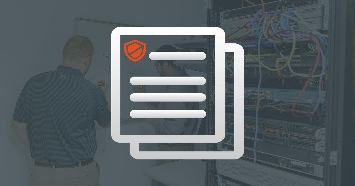 Security_Study_image.jpg