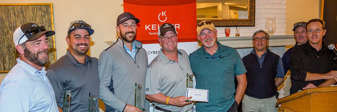 Event Recap: Twenty-First Annual Kelser Charity Challenge