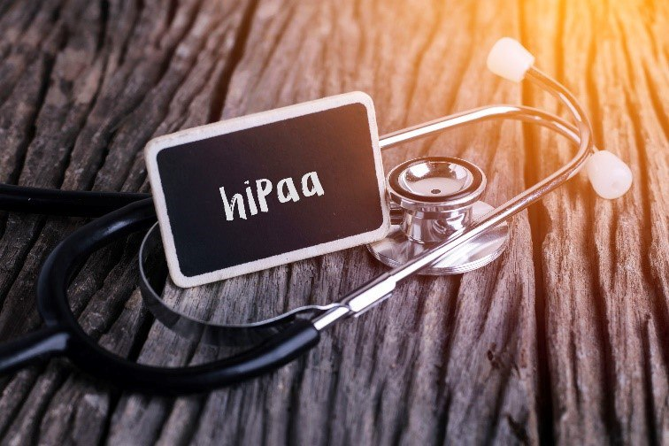 How IT in CT Can Help with HIPAA Compliance