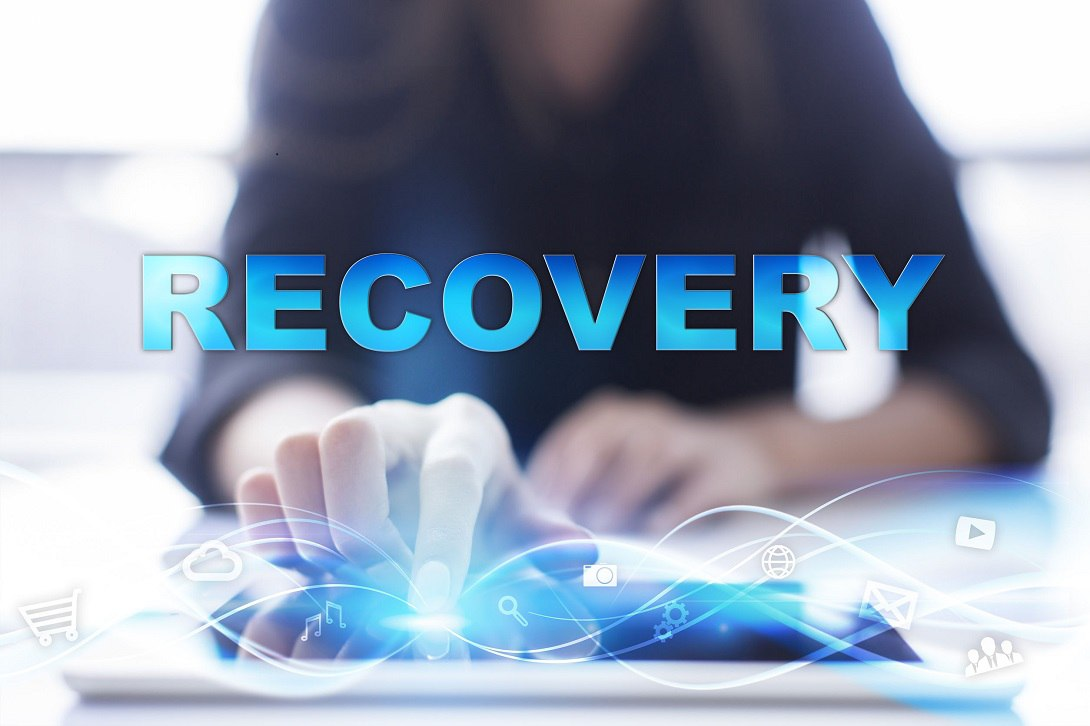 3 Reasons Why You Should Start with Disaster Recovery When Outsourcing Your Company's IT in CT