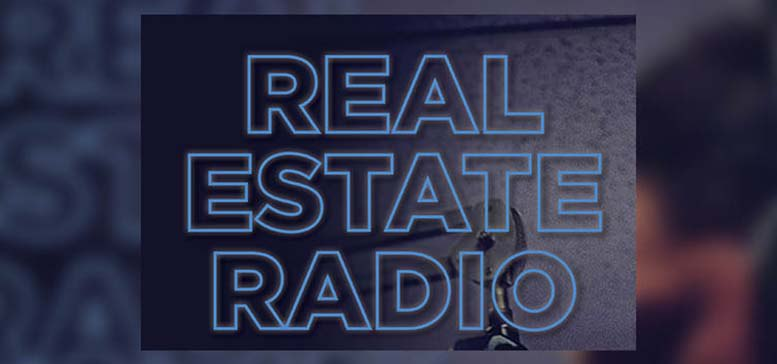 94.9FM CBS Real Estate Radio Interviews Kelser About Cybersecurity