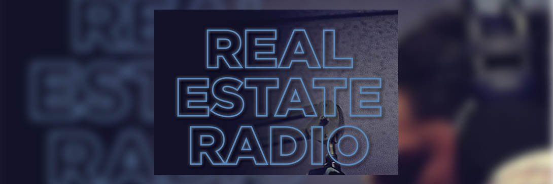 Real Estate Cybersecurity: An In-Depth Conversation