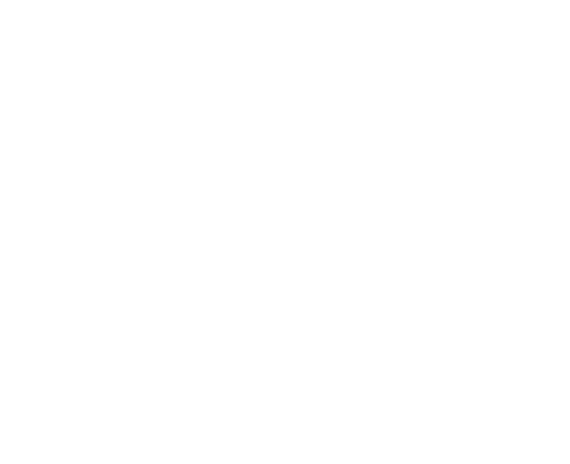 Travelers-Championship